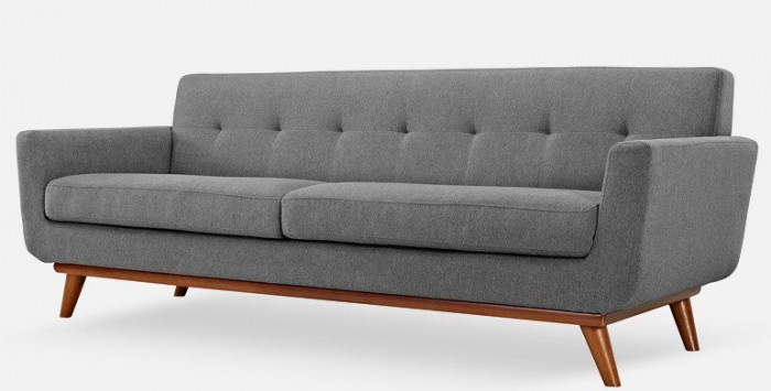 spiers-sofa_gray_02