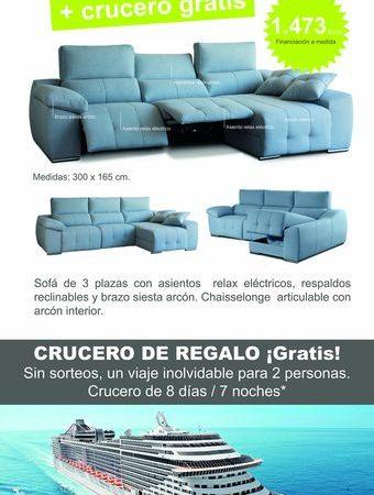 Promociones muebles lvarez for Muebles alvarez