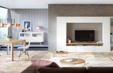 Tiendas de muebles. Muebles modernos, muebles juveniles, rústicos ...